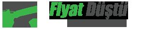 www.fiyatdustu.com