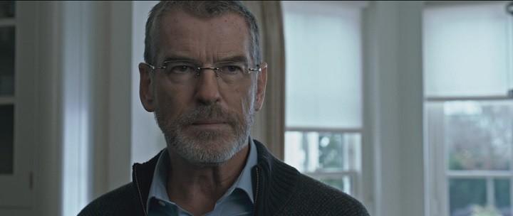 İntikam Filmi Tek Link indir Ekran Görüntüsü 2
