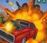 Vur Kır Oyunu