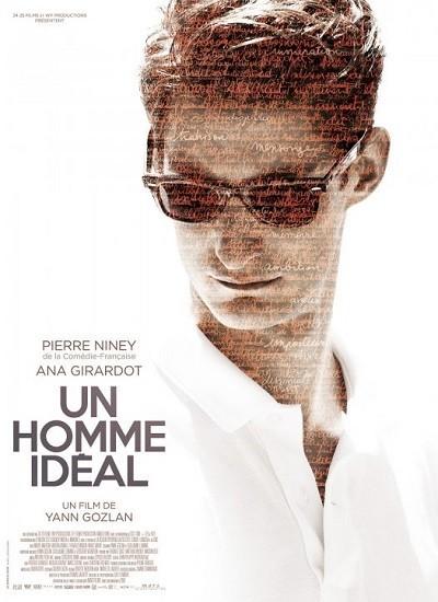 Kusursuz Adam – Un homme idéal 2015 WEB-DL 1080p Türkçe Dublaj  – Tek Link