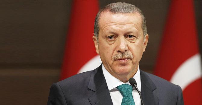 AKP'deki s�rda�lar� Erdo�an'� anlat�yor!