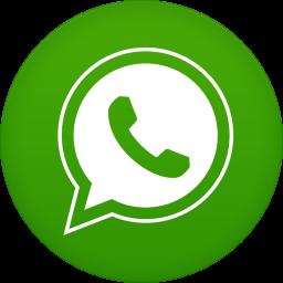 WhatsApp+ Plus Apk İndir Full 8.0 Türkçe İndir!