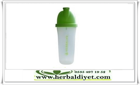 herbalife karıştırma kabı shaker-herbalife shaker