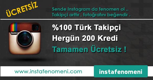 instagram takipçi sitesi