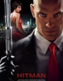 Hitman 2 Film Full HD İzle