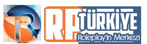 RPTurkiye.com | RolePlay'in Merkezi
