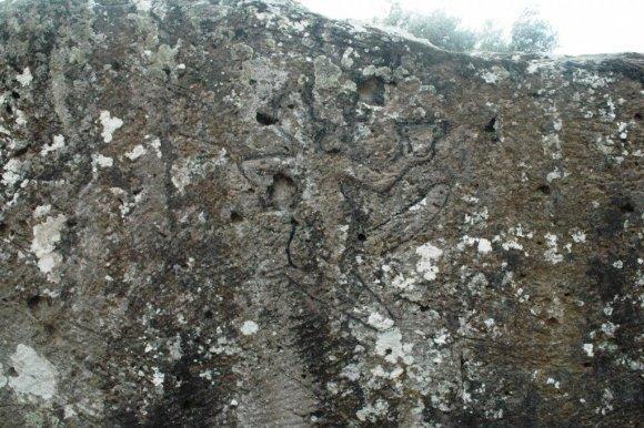 pitos mezarları görseli