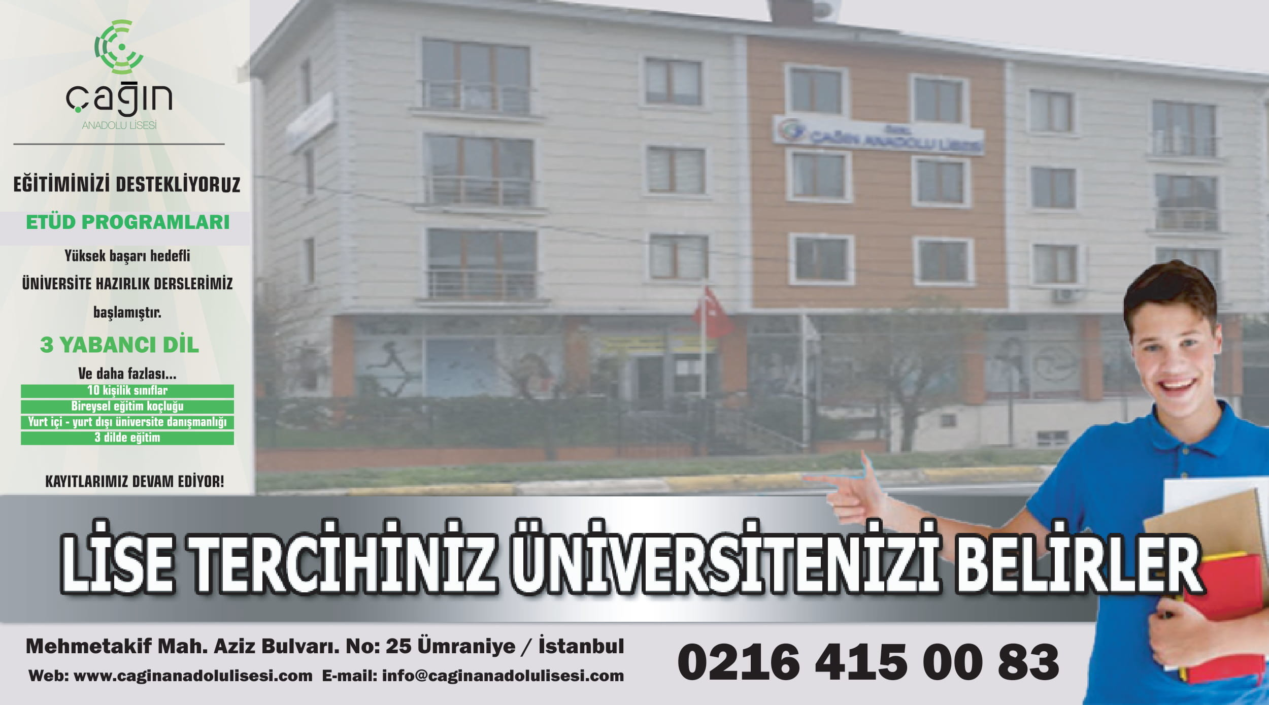 caginanadolulisesi.com