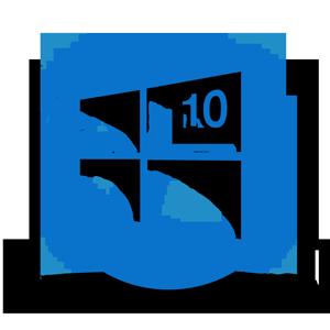 Windows 10 TR Dil Paketi