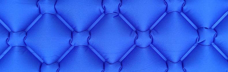 upland airmat mavi