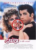 Grease - Türkçe Dublaj-İMD:8.0