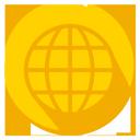 Ucuz web hosting