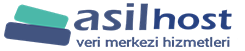 AsilHost Bilişim ve İnternet Hizmetleri