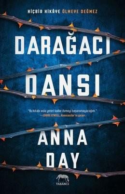 Anna Day Darağacı Dansı Pdf E-kitap indir