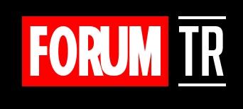 Türkiyenin Paylasım Formu