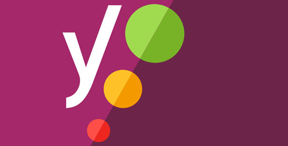 Yoast Seo Premium 16.8 Nulled - WordPress SEO Plugin