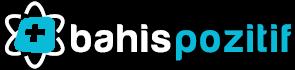 BahisPozitif Bahis Forum | Canlı Bahis | Casino | Deneme Bonusları | Güvenilir Siteler