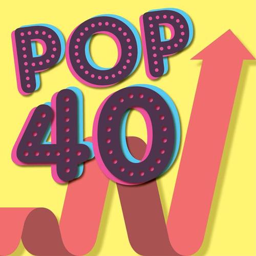 PowerTürk TV Pop Top 40 Listesi Nisan 2020 indir