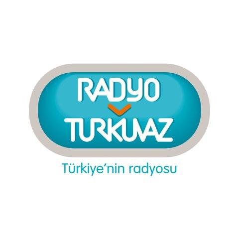 Radyo Turkuvaz Top 20 Listesi Eylül 2020 full albüm indir