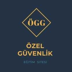 ogguzmani.com