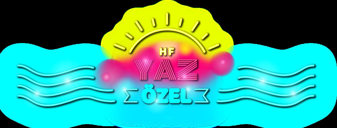 uEZA3Q.png
