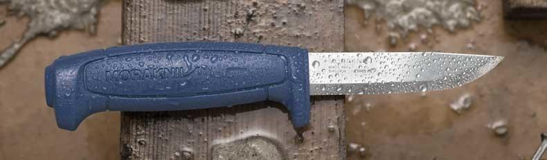 morakniv basic 546 bıçak