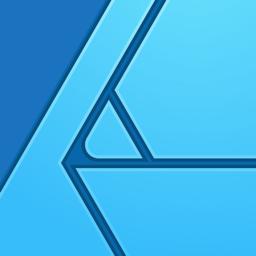 Serif Affinity Designer 1.9.1.979 Final   (x64)   Content   Katılımsız