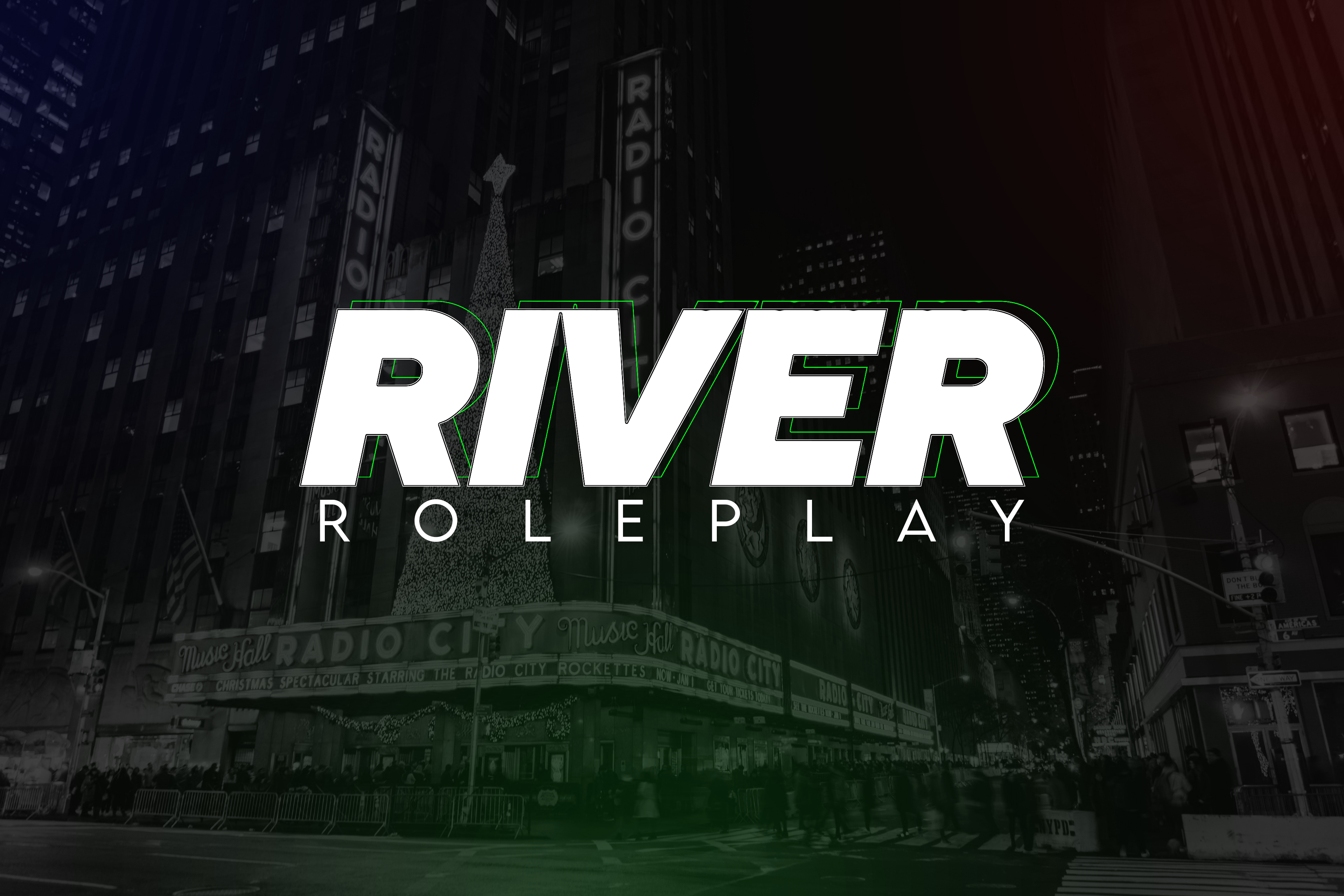 River Roleplay