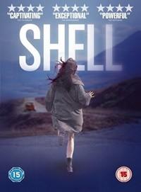 Shell 2012 DVDRip XviD Türkçe Dublaj – Tek Link