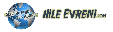 HileEvreni ColdHack, Wolfteam Hileleri, Zula, Cs Go Hileleri, Hile, Hack