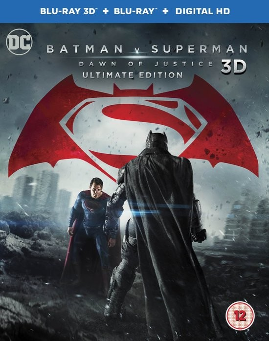 batman_superman_3d_indir