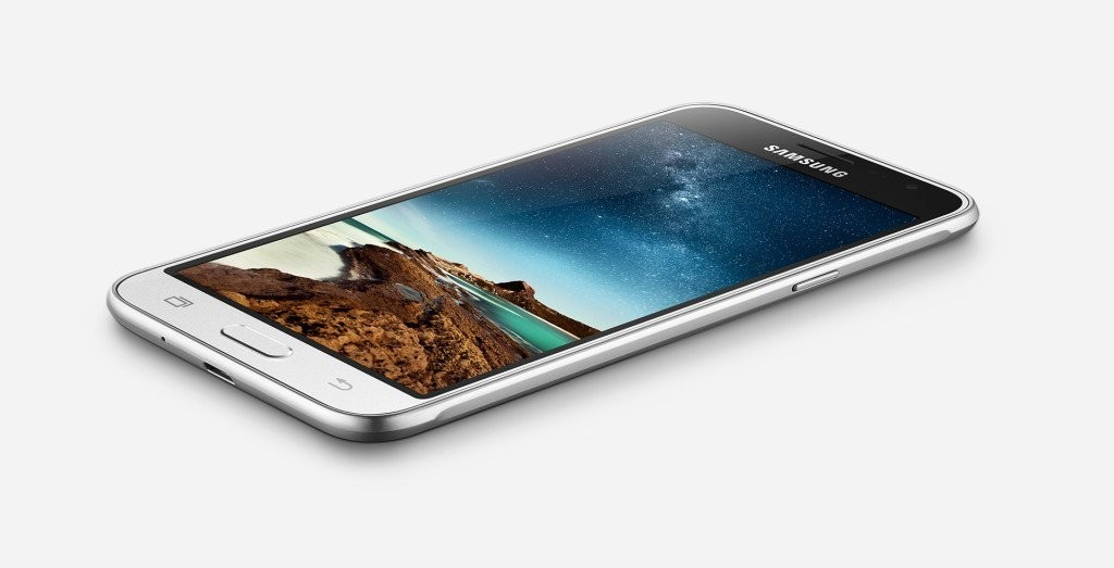 Samsung J3 Arama Sırasında Ses Gitmiyor Sorunu