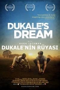 Dukale'nin Rüyası – Dukale's Dream 2015 WEB-DL XviD Türkçe Dublaj – Tek Link