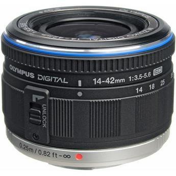 Satılık Lensler m43 m42
