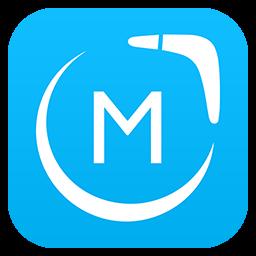 Wondershare MobileGo 8.2.0 Final | Katılımsız