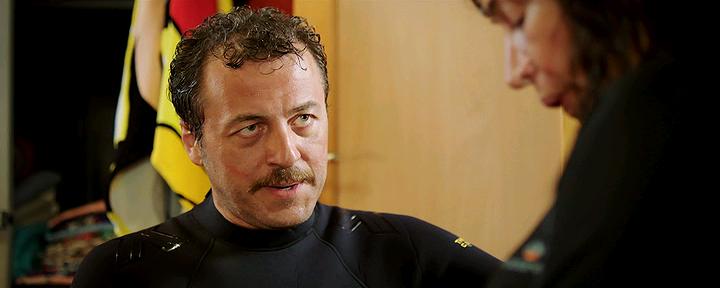 Nadide Hayat 2015 720p DVDRip Upscale DD5.1 AC3 Yerli Film - Tek Link