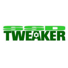 SSD Tweaker Professional Edition 4.0.1.0 [x86-x64] | Katılımsız