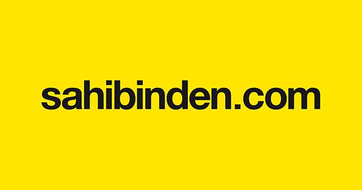 Sahibinden.com'un Haksız Rekabet Cezası 10,6 Milyon TL!