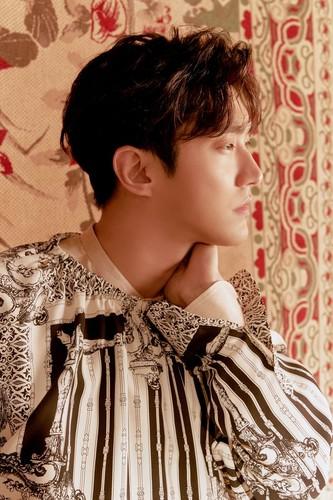 Super Junior - LO SIENTO Photoshoot V6o276