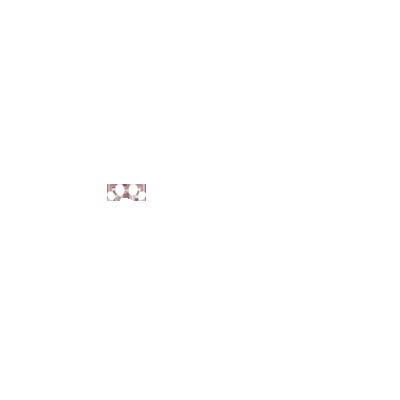 PatiMood Topluluğu