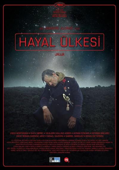 Hayal Ülkesi – Jauja 2014 BRRip XviD Türkçe Dublaj – Tek Link