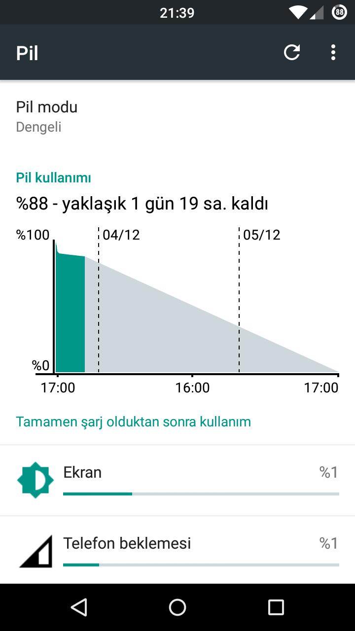 v8p9Mv.png