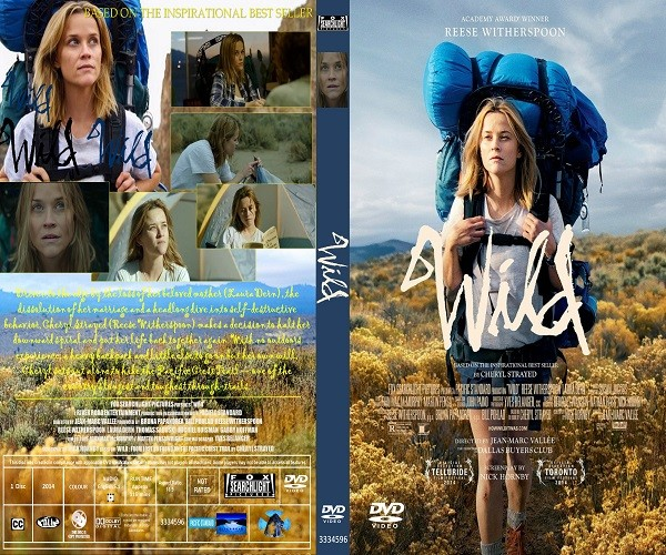 Yaban 2014 (TR-ENG) DVD-5 tek link Türkçe Dublaj indir