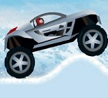 Gri Jeep Oyunu