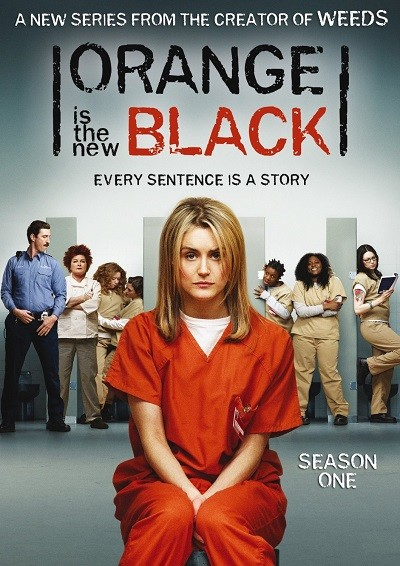 Orange Is the New Black 1.Sezon WEB-DL XviD Tüm Bölümler Türkçe Dublaj – Tek Link