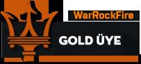 Gold Üye