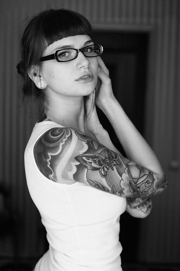 dövme tarzları ve modelleri tattoo istanbul şişli