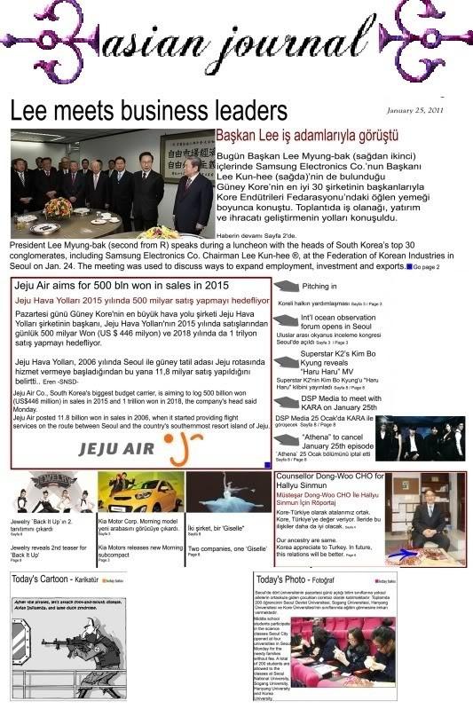 Karma REsimler - Sayfa 11 VJ38V6