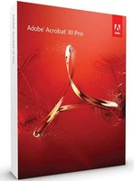 Adobe Acrobat Pro DC v2018.009.20044 Multilingual Portable Full İndir
