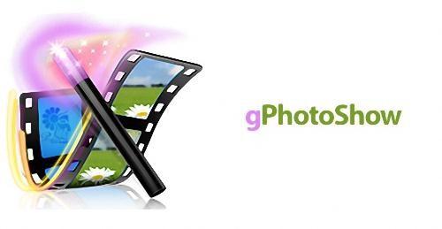 gPhotoShow Pro Full İndir